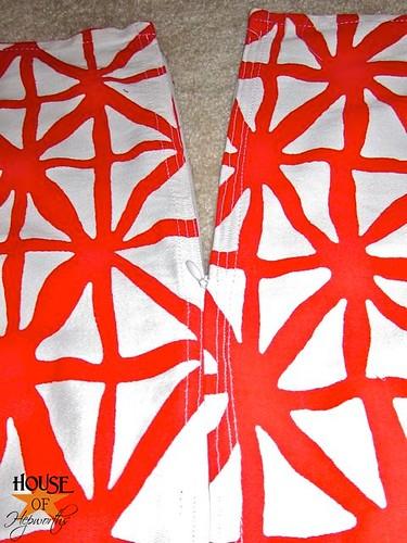 redwhitenapkinpillows04