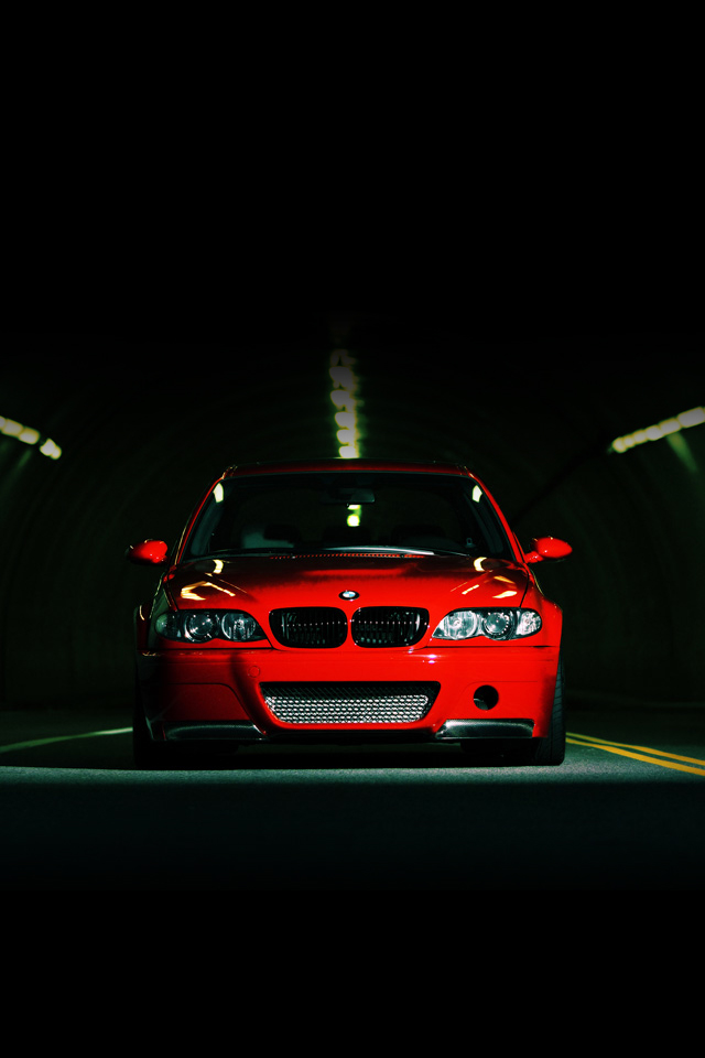 Photo Collection Red Bmw Wallpaper Iphone 6
