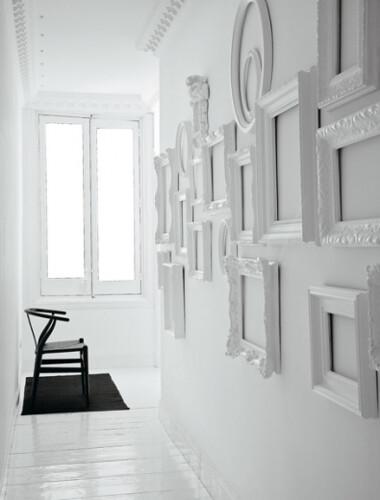 Mirrors-Frames-04