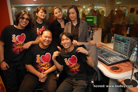 Tyzo,Velvet,Lo,Lin,Othoe &Amp; Lotter