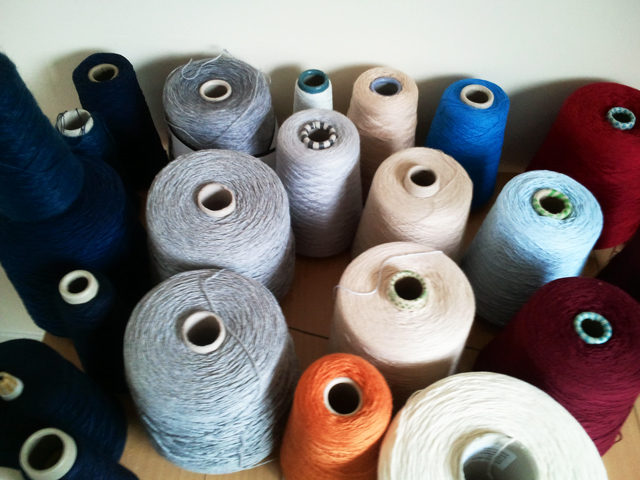 finalcollectionyarns
