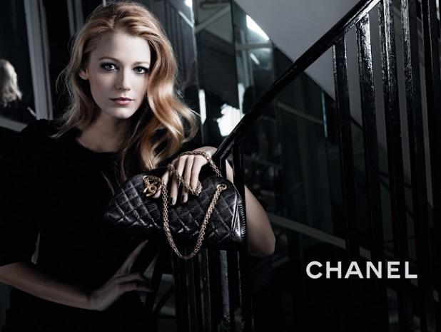 chanel-blake-090311-7-618x466