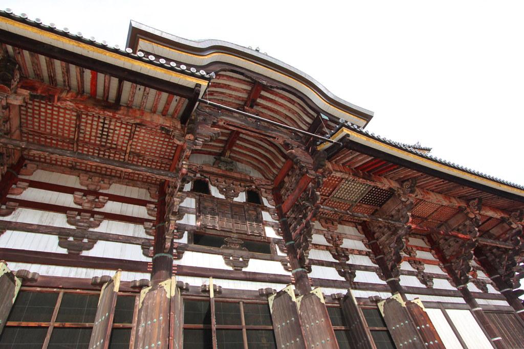 Nara Guide (9)