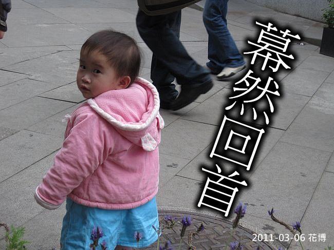 花博102
