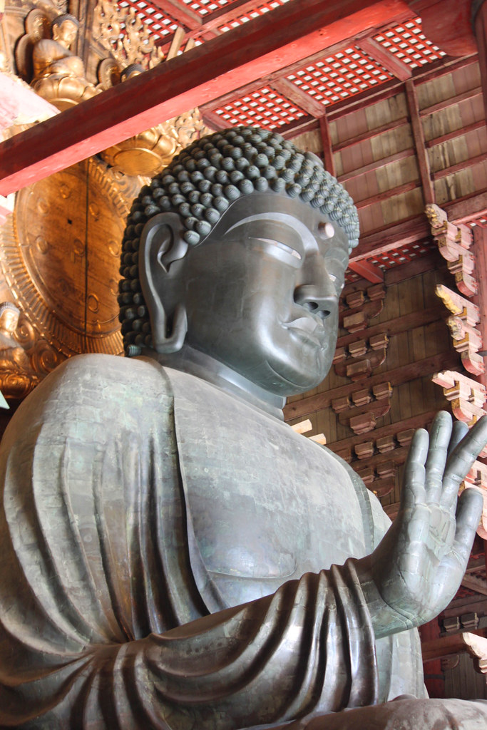 Nara Guide (10)
