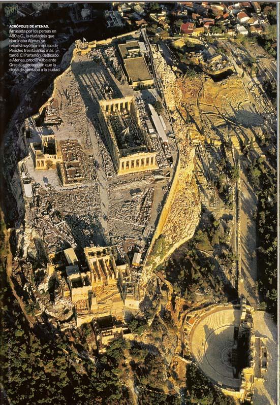 acropoles_Atenas_vista aerea