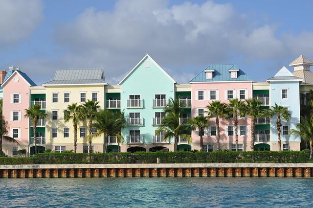Bahamas 2011 037