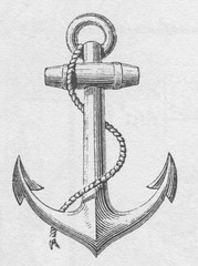 hope (lovelornpoets) Tags: ri love water island poem victorian providence clipart anchor poets missed connections lovelorn