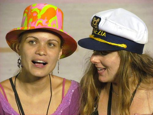 carnaval de rio de janeiro 2011. Rio de Janeiro Carnaval