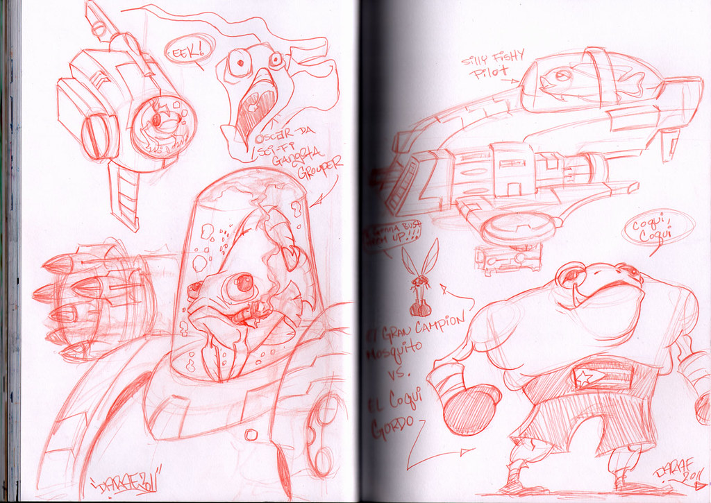 2011_sketchbook_030
