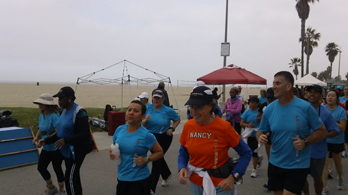 LA Roadrunners Run/Walk 5 2010-2011199