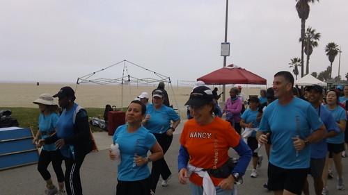 LA Roadrunners Run/Walk 5 2010-2011199