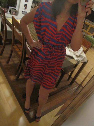 Fashion Blog Diary 017