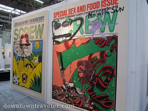 2011 NYC Armory Show_65