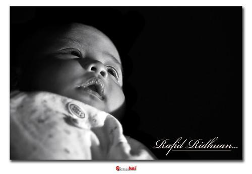 Rafid Ridhuan