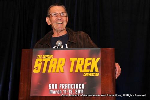 Star Trek Creation Convention SF 3-12-3-14 177