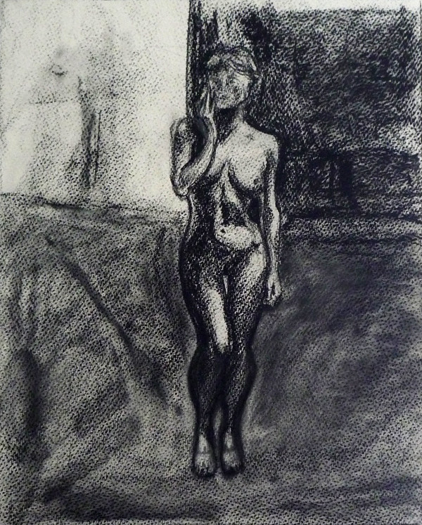 LifeDrawing_2011-03-14