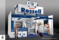 "Grupo Rossell • <a style=""font-size:0.8em;"" href=""http://www.flickr.com/photos/60622900@N02/5529624368/"" target=""_blank"">View on Flickr</a>"