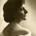 Ella Gourlay 1896