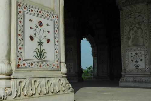 Delhi_India Day 1 171