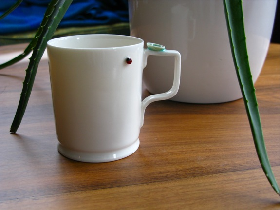 porcelain mug tea 001