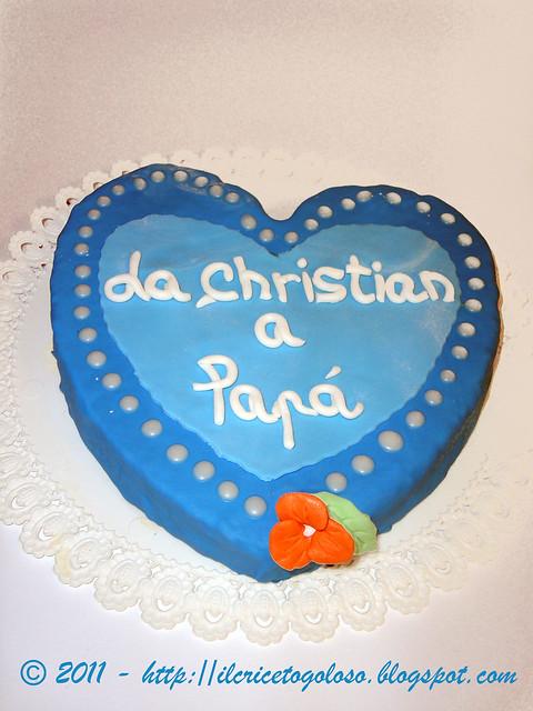 Torta festa del papà (2)