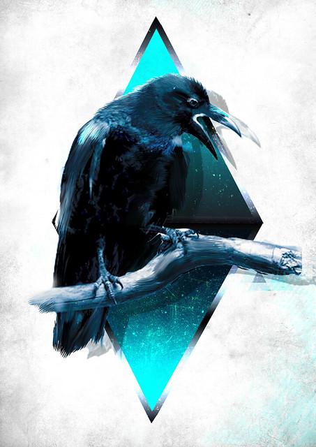 cuervo II