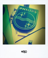 "DailyPolaroid #180 • <a style=""font-size:0.8em;"" href=""http://www.flickr.com/photos/47939785@N05/5539777961/"" target=""_blank"">View on Flickr</a>"