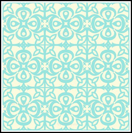 pattern001new2_highres