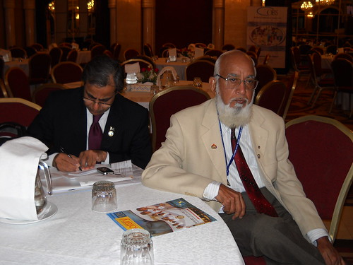rotary-district-conference-2011-day-2-3271-032