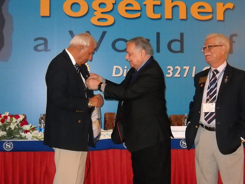 rotary-district-conference-2011-day-2-3271-035