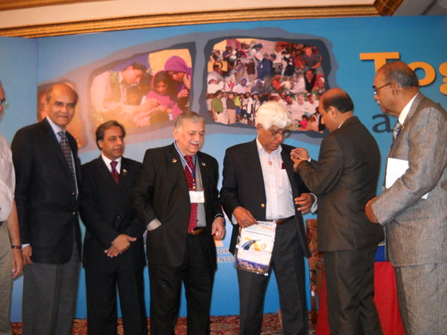 rotary-district-conference-2011-day-2-3271-121