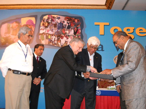 rotary-district-conference-2011-day-2-3271-126