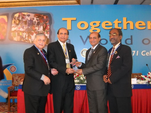 rotary-district-conference-2011-day-2-3271-041