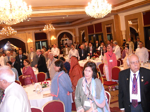 rotary-district-conference-2011-day-2-3271-147
