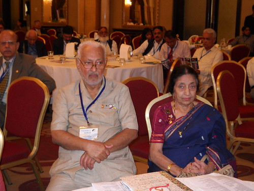 rotary-district-conference-2011-day-2-3271-158