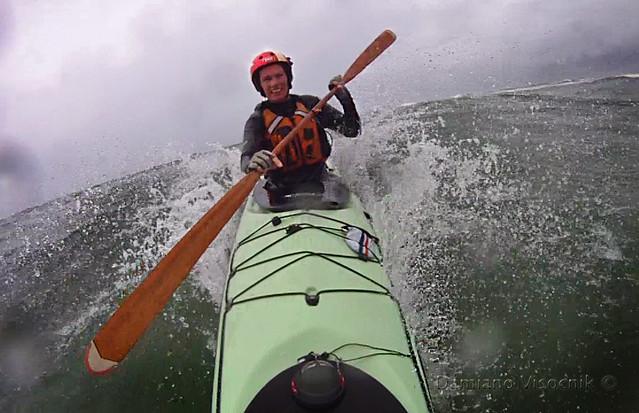 tesie surf_3