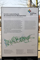 Landschaftspark Duisburg Nord - LAPANO - Fruehlingsimpressionen 2011 (1st4you.de) Tags: fruehling landschaftsparkduisburgnord lapano frankmfischer 1st4youde duisburgfansde impressionennarzissen hochofenlandschaft ingenhamshof dufansn2609