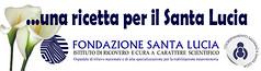 una_ricetta_per_il_santa_lucia[2]