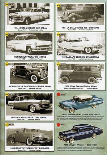 Catalogo 2011 pag 2294-1