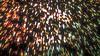 wenn der bär zu sternenstaub zerfällt (Winfried Veil) Tags: leica cinema abstract berlin film germany movie stars deutschland 50mm iso800 kino veil trailer summilux asph winfried abstrakt m9 berlinale sternen sternenstaub mobilew leicam9 winfriedveil