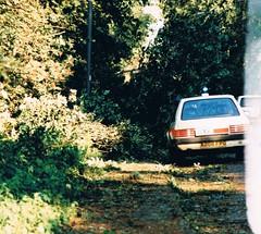 Great Storm October 1987 -14