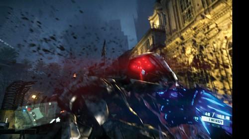 Crysis 2_Bild 03