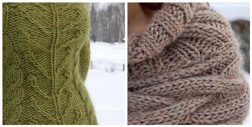 Mirasol Sulka Yarn