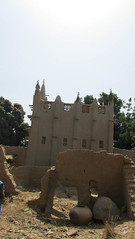 West Africa-2305