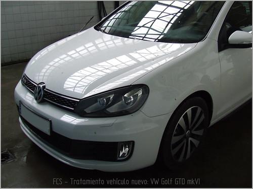 VW Golf GTD mkVI-01