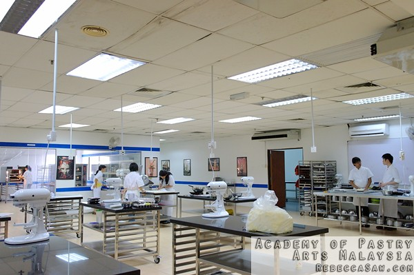 Academy of Pastry Arts Malaysia-08