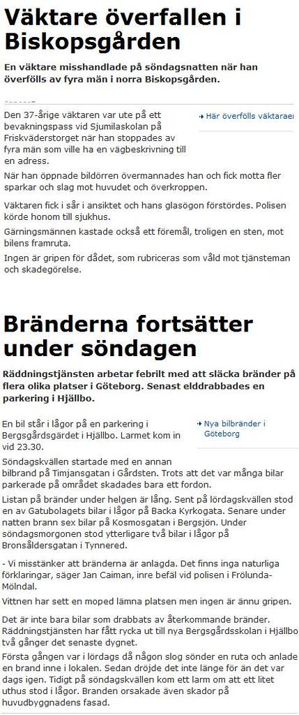 brott_helgen15maj2011