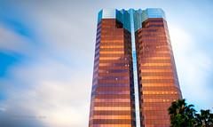 World Trade Center - Long Beach, CA (Michael Zampelli) Tags: