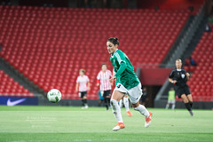 Uefa Womens Champions League Athletic Club-Fortuna_45_Maria Mentxaka (MariaMentxaka) Tags: athletic athleticclubdebilbao basquecountry bilbao bizkaia euskadi fortuna futbol uwcl uefawomenchampionsleague deportefemenino futbolfemenino futfem soccer womensoccer